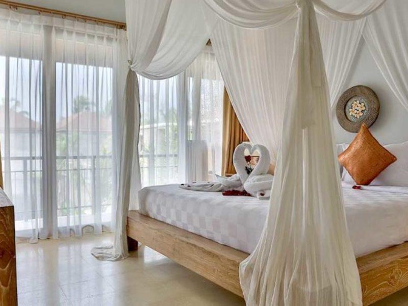 Anuhlekha 4_bedroom