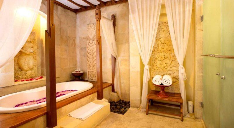 Baliwood_ Bathroom