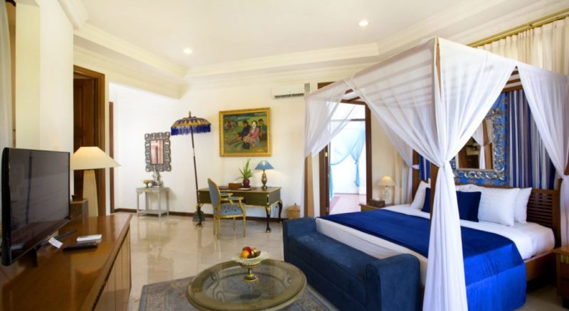 Baliwood_Bedroom7