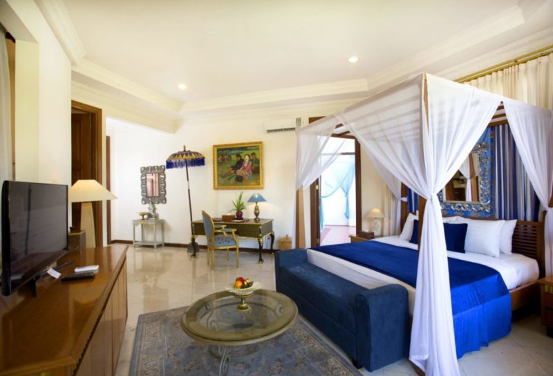 Baliwood_Bedroom7