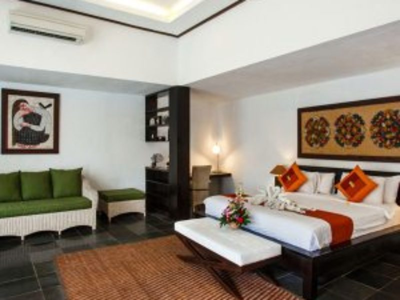 ubud raya 4_bedroom
