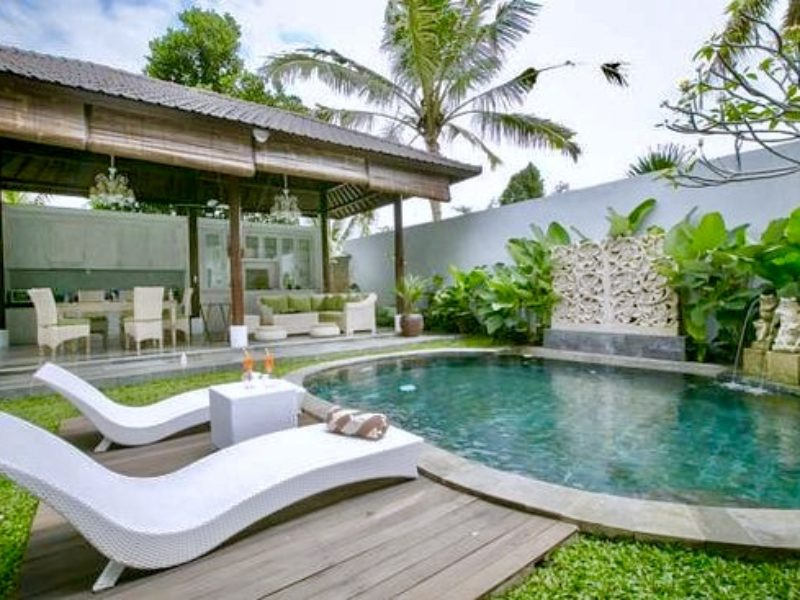 ubud-raya-resort_pool