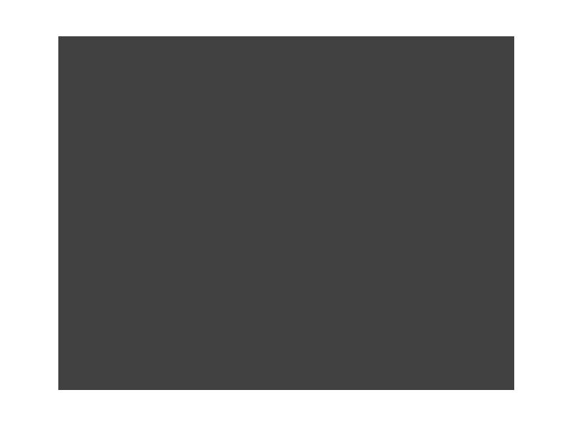 voyage-stamp-gray