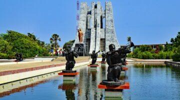Section 2 Ghana Slider pic 1