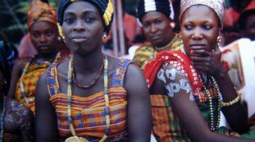 Section 2 Ghana Slider pic 4