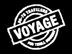 voyage_white