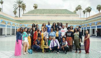 Bahia Palace Group Pic copy
